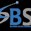 BSCI El Salvador