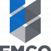 Grupo Emco