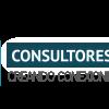 RF Consultores
