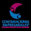 Contrataciones Empresariales