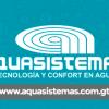 AQUASISTEMAS.S.A.