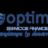 Optima Servicios Financieros, S.A. de C.V.