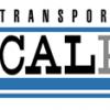 Transportes Calpi, S.A. de C.V.