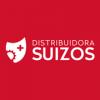 Distribuidora Suizos