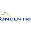 Concentrix Honduras