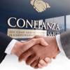 Confianza Sociedad Administradora de Fondos de Garantía Recíproca S.A. de C.V.
