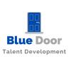 Blue Door Talent Development